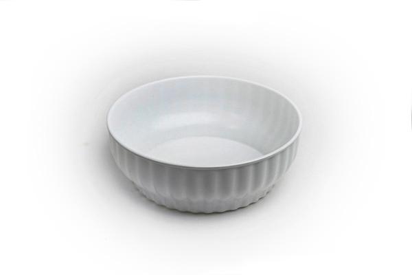 Casalinghi In Plastica Produzione.Insalatiere E Ciotole In Plastica Produzione Casalinghi